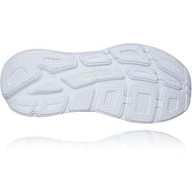 Hoka One One Bondi 7 Shoes Men white/white